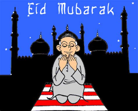 Celebration of eid milad un nabi essay thesis whisperer